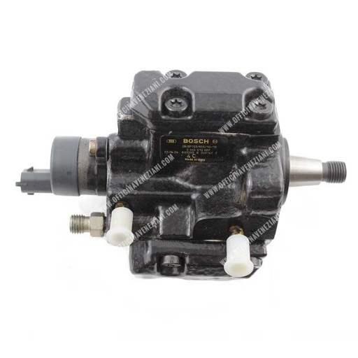 Pompa Bosch Cp1 CR 0445010007