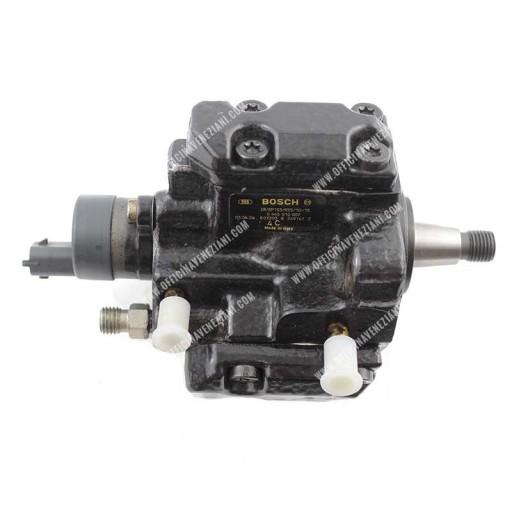 Pump Bosch Cp1 0445010007