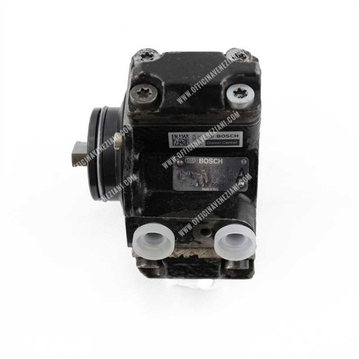 Pompa CR Bosch CP1 0445010015 - 0445010008 - 0445010268