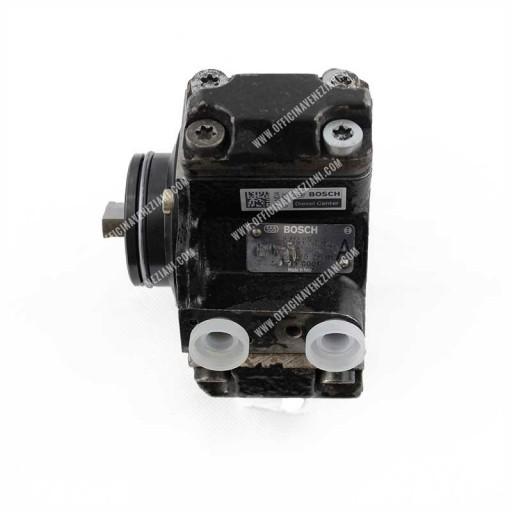 Pump Bosch CP1 0445010015