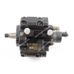 Pump CR Bosch 0445010009 BMW | Opel | Rover