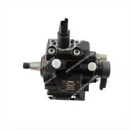 Pompa CR Bosch 0445010010 Citroen Peugeot Suzuki