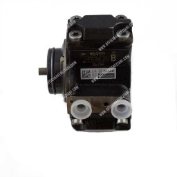 Pompa CR Bosch 0445010019 Mercedes