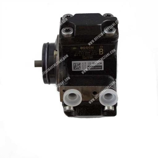 Pump Bosch 0445010014 Mercedes