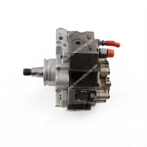 Pump Bosch 0445010033 | Opel Renault