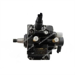 Bosch Pump 0445010046 | Citroen