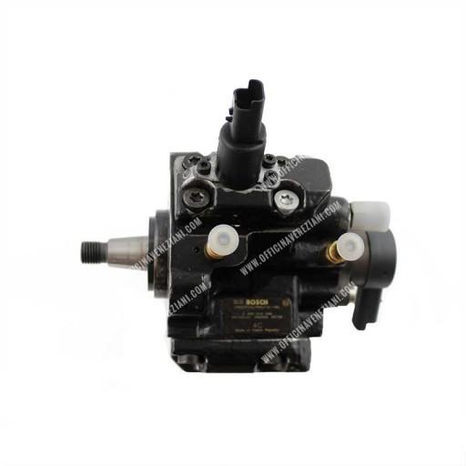 Bosch Pump 0445010046 | Citroen