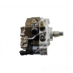 Pump Bosch 0445010086 | Opel ISUZU