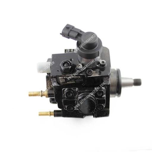 Bosch Renault Nissan Opel pump | 0445010196 | 0896437039