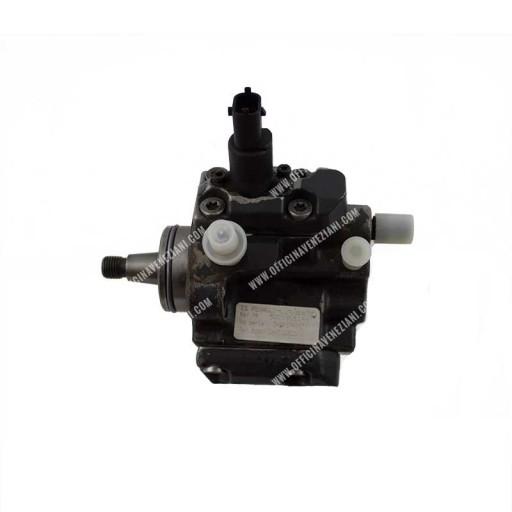 Pump CP1 Bosch 0445020002