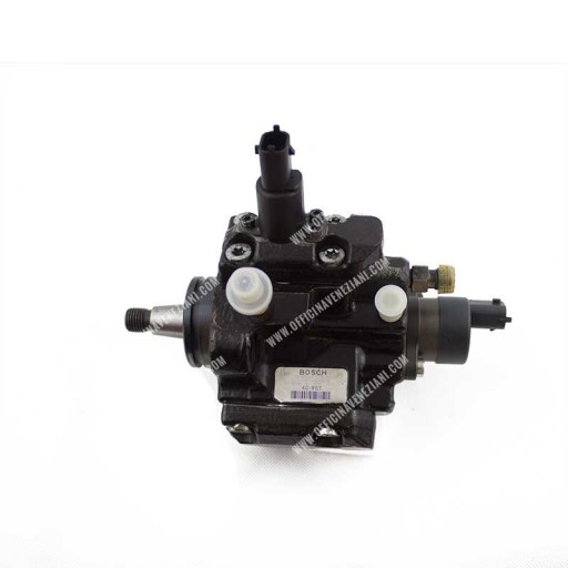 Pompa CR Bosch CP1 0445020006