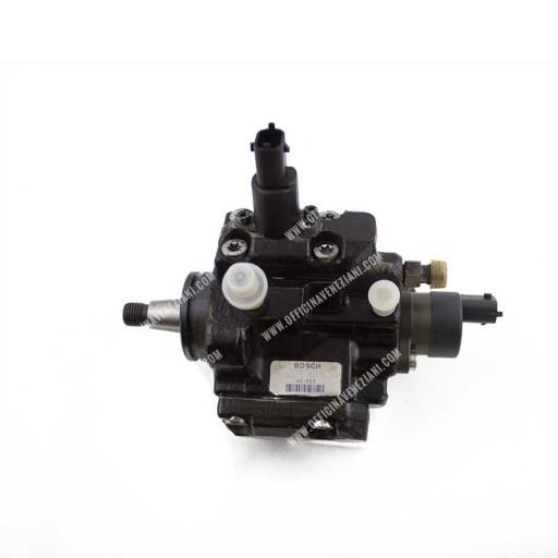 Pump CP1 Bosch 0445020006