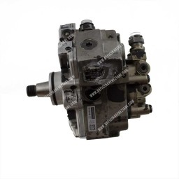 Pompa Bosch CR 0445020007 | 0986437341| 4898921