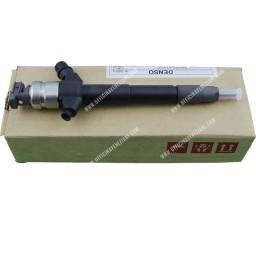 Iniettore CR Denso SMO95000-81106K