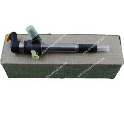 Injector CR Siemens 16609445R 5WS40087 A2C59511606