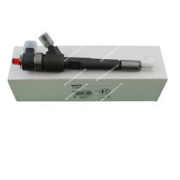 Injector CR Bosch | 0445110351