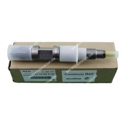 Injector Bosch 0445120217 | Man Tga
