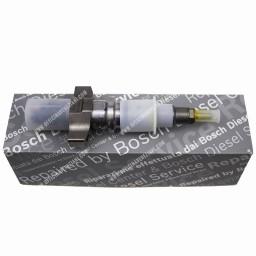 Bosch CR 0445120075 | 504128307 | 2855135