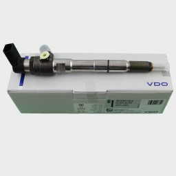 Injector Cr Siemens A2C59511612 | 9654551080 | 5WS40149