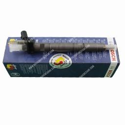 0445116001 - 0986435363 iniettore piezoelettrico Bosch