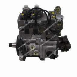 Bosch pump 0445020013 Renault 420 DCI