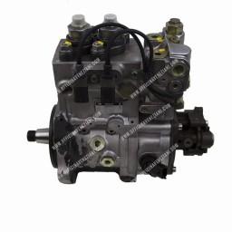 Bosch 0445020012 | 0445020013 Renault 420 DCI