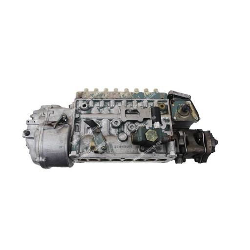 Pump 0402646813 | Scania 142