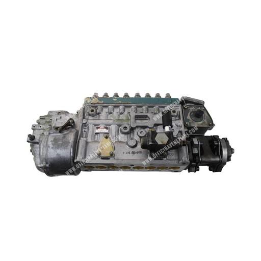 Pompa Bosch 0402648826 Scania 142 | 420