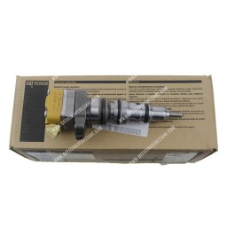 Iniettore Common Rail Caterpillar-Reman | 10R-0782 | 3126B