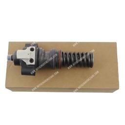 Pump PLD Delphi 1668325 | BEBU5A00000