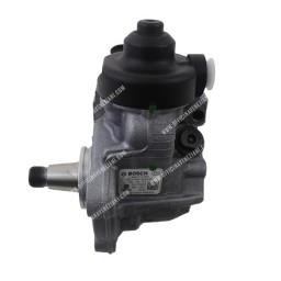 Pompa Bosch CP4S1 0445010507 costruttore 03L130755