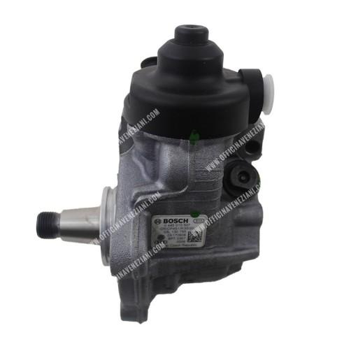 Pompa Bosch Revisionata CP4S1/R35 0445010507 0445010508 0445010520 0445010543 0445010546 costruttore 03L130755