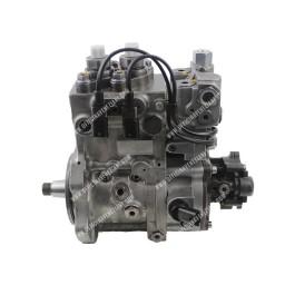 Pompa Bosch CP2 0445020036 | 5010553948
