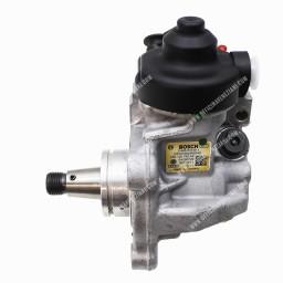 Pump Bosch CP4S2 0445010611 | 0986437404