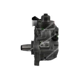 BMW 20d Bosch injection pump 0445010517 | 0445010553 | 0445010573 | 0986437424