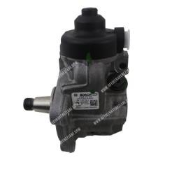 Bosch 0445010565