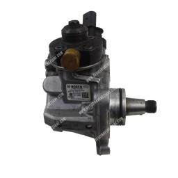 Pompa Bosch 0445010631 | 0986437454