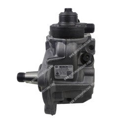 Pompa Bosch CP4S1/R40 20-S | 0445010529 | 0445010562 | 0445010568 | costruttore 03L130755AC