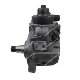 Bosch pump 0445010562
