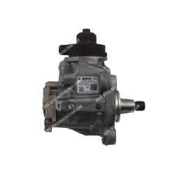 Bosch diesel pump 0445010536