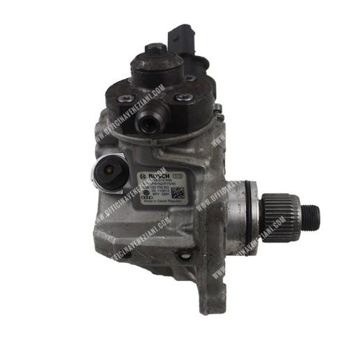 Bosch AUDI Porsche VW pump 0445010642 | 0445010676 | 0445010677 | 0445010658 | 0445010632 | 0986437435