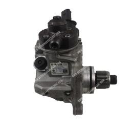 Bosch pump 0445010642