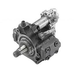 Pompa Siemens A2C59517049