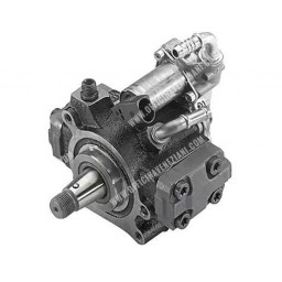 Siemens pump A2C59517049