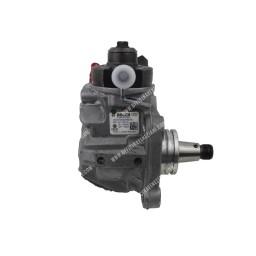 Bosch pump 0445010691 | 0445010691 | 0986437463