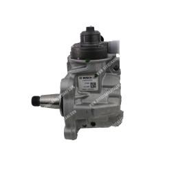 Bosch pump 0445010673