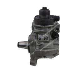 Pompa Bosch 0445010623