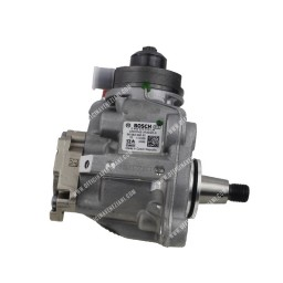 Pompa Bosch 0445010516 | 0986437430