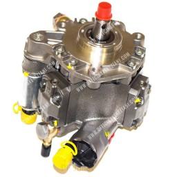 Pump Siemens A2C59517047