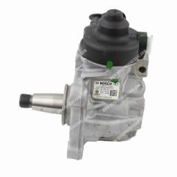 Bomba Bosch 0445010677 | 0986437435